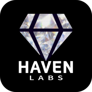 Haven Labs